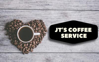 JT Coffee